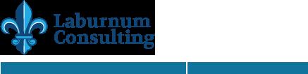 Laburnum Consulting